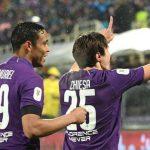 Coppa Italia Fiorentina-Roma 7-1: Chiesa fa Viola Di Francesco