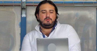 Emiliano Di Nardo