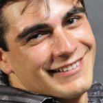 Alessandro Forte talento emergente della musica romana