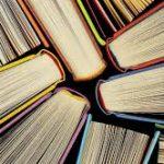 Nasce il primo Polo di documentazione territoriale per educatori e insegnanti