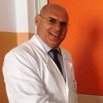 Donna di Monterotondo tornerà a camminare grazie al dottore Alvise Clarioni