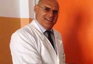 Alvise Clarioni
