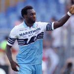 Caicedo porta la Lazio in zona Champions