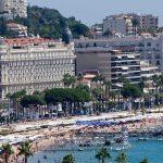 Vacanze per i romani: Cannes e la Costa Azzurra