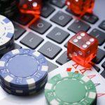 Quattro cinesi denunciati per gioco d'azzardo all'Esquilino