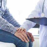 Problemi di emorroidi senza fare nulla: è possibile? Ecco alcune cause