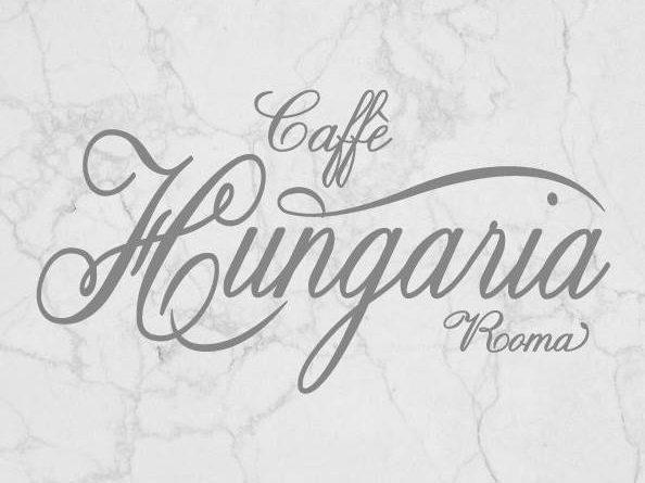 Hungaria Roma