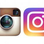 I romani organizzano le vacanze su Instagram