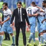 Milinkovic-Savic espugna San Siro: Lazio virtualmente quarta