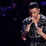 Sanremo 2019: Il romano Ultimo arriva secondo. Vince Mahmood