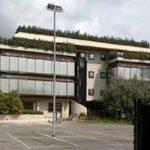 Bullismo e Cyberbullismo: convegno presso il Municipio XV