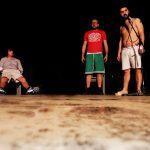 Il Teatro del Lido di Ostia il 9 e 10 marzo propone TVATT
