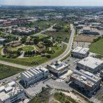 Nel 2020 Aruba apre al Tecnopolo Tiburtino: 200 nuovi occupati