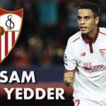 Si chiama Wissam Ben Yedder l'incubo di Simone Inzaghi