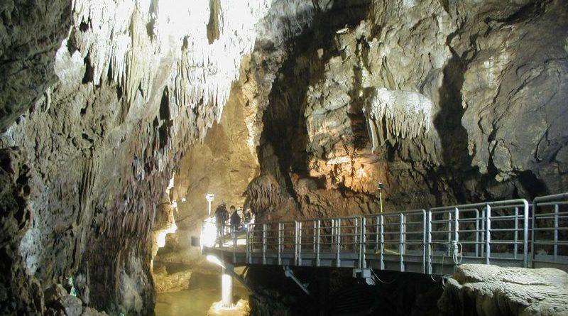 il genio degli Etruschi gallerie