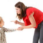 Il genitore romano tra limiti e regole