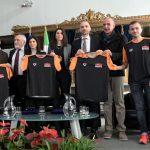 XXV Maratona Internazionale di Roma in programma il 7 aprile 2019