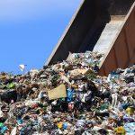 Operazione contro un traffico di rifiuti: indagine iniziata nel 2017