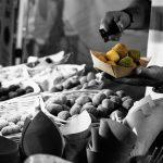In piazzale della Radio il Festival Internazionale dello Street Food