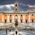 Nuovi orari e tempi delle attività accademiche a Roma