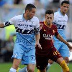 Tutto è pronto per Lazio – Roma: derby 150