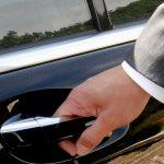 Noleggio con conducente a Roma: la comodità e l'efficienza del servizio