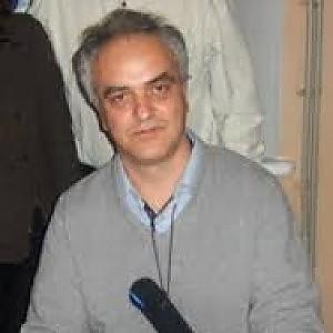 Paolo Dieci Cisp