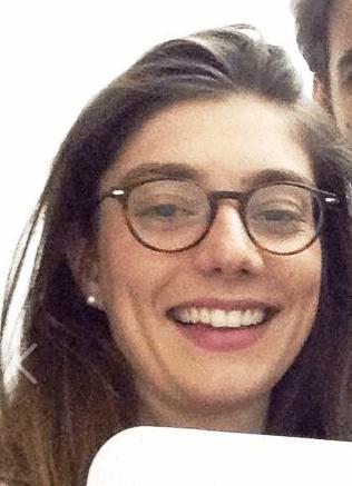 Virginia Chimenti