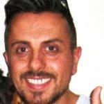 Borghesiana. Gianluca Romagnoli sbranato a morte da Tiago