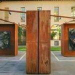 L'arte affronta la realtà e in particolare la vicenda drammatica dell'Ilva di Taranto