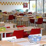 Tariffa agevolata per le mense scolastiche pubbliche romane: come accedere