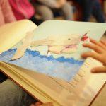 Giunta Raggi approva il regolamento per le supplenze in asili nido e scuole infanzia