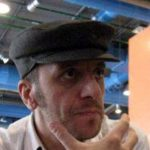 Picchiato in Largo Preneste: è morto l'artista Umberto Ranieri