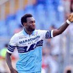 La Lazio batte il Parma: è seconda ad un punto dalla Juve