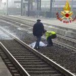 Un grave lutto ha colpito Cerveteri: Debora Grande investita e uccisa da un treno