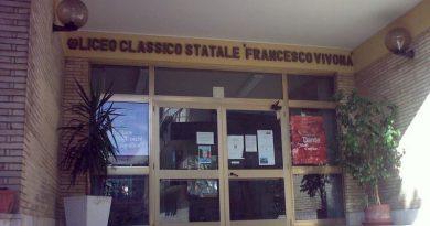 Classico Vivona Roma