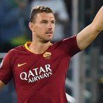 La Roma batte il Milan ed è a un punto dal Napoli e dalla zona Champions