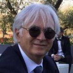 Si schianta in aereo: morto Flavio Saccomanno il chirurgo plastico più famoso di Roma