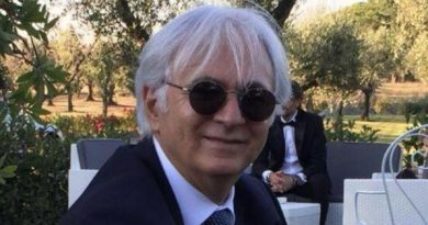 Flavio Saccomanno