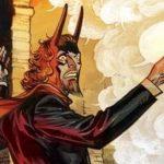 Dal 24 al 26 maggio il Fumetto torna protagonista a Roma