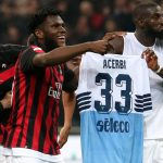 Bakayoko prende in giro Acerbi: le scuse di Gattuso alla Lazio