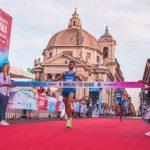 Sabato 11 maggio 2019 torna il Miglio di Roma