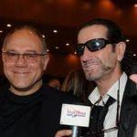 Morto Massimo Marino conduttore dello show Viviroma