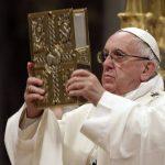 Il Papa invita alle confessioni individuali