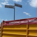 Sul nuovo corridoio della mobilità Eur Laurentina-Tor Pagnotta personale specializzato