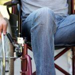 Cittadini romani con disabilità gravissima e non autonomi: come accedere ai contributi