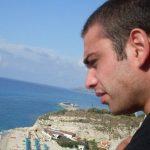 Casilina. Davide Marasco ucciso dal pirata Naim Xhumari
