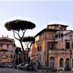 Garbatella il quartiere più popolare di Roma: cosa vedere