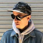 Il rap Made in Roma de Il Turco con uno sguardo al futuro
