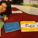 Seminario Educare all'empatia per prevenire il bullismo